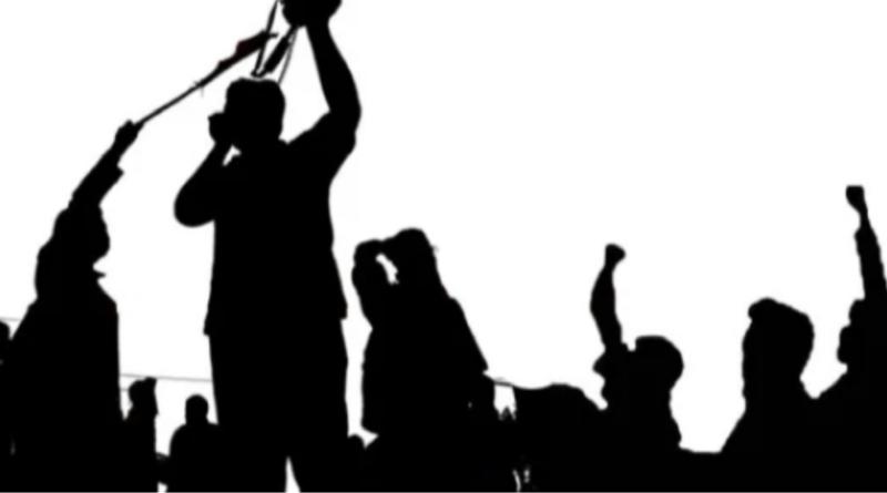 COVID-19 Ancam Perekonomian Global dan Kesejahteraan Buruh
