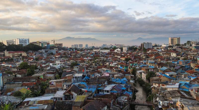 Persoalan Tempat Tinggal untuk Milenial