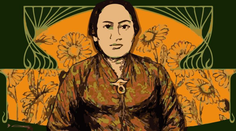 Makna Hari Ibu, Perjuangan Perempuan Indonesia di Masa Lampau